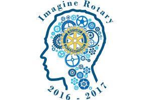 imagine-rotary