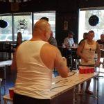 Temecula New Gen Beer Pong 8