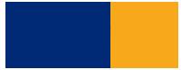 Visit Rotary